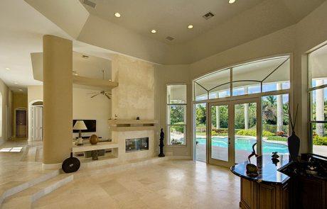 איך להוסיף יוקרה ועיצוב לדירה שלך?