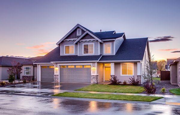 בית פתוח: מה חשוב שתדעו לפני שאתם הולכים לראות נכסים