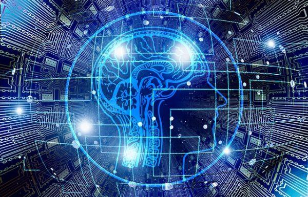 כלי מכונות למידה בפיקוח יכולים לעזור לשפר את הטיפול בחולי אלצהיימר
