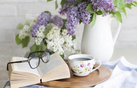 איך לגרום לבית שלכם להרגיש נעים במיוחד ב-7 צעדים