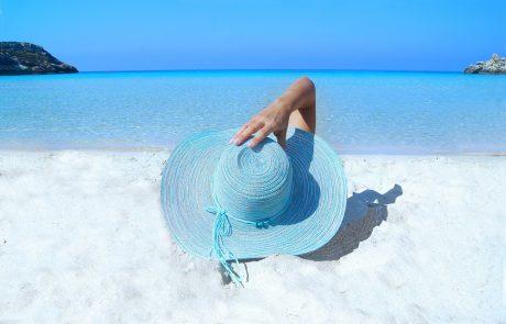 נוסעים בקיץ: אילו תכשיטים תוכלו לקחת אתכם ואילו כדאי להשאיר בבית?