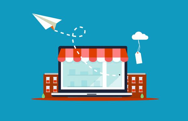חנות וירטואלית – כל מה שצריך לדעת