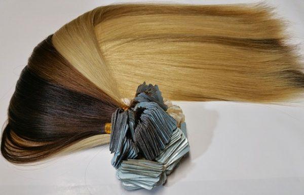 10 סלבס שלא מתביישות בתוספות השיער שלהן