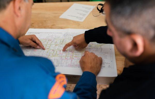 הנדסה אזרחית – פתח לעולם חדשני ומרתק