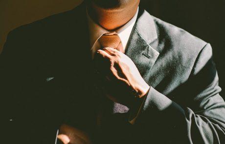 בקרוב: המראה שלכם תחליט מה תלבשו